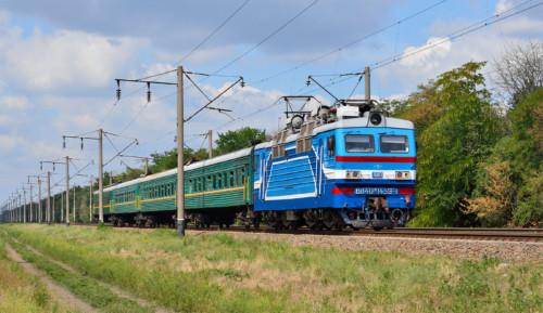 ВЛ40У-1459-1. Украина, Одесская область, перегон Дачная - Выгода. Автор: SV85. Дата: 15 августа 2015 г.