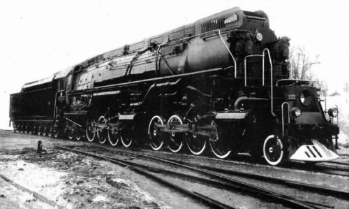 П38-0002