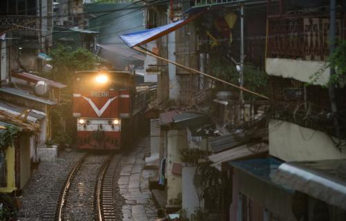 D12E-634. Вьетнам. Автор: F651123. Дата: 5 мая 2019 г.